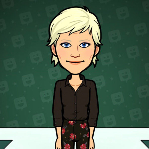 teacher-image_0024_Karen Thornley